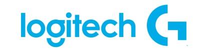 Logitech Products