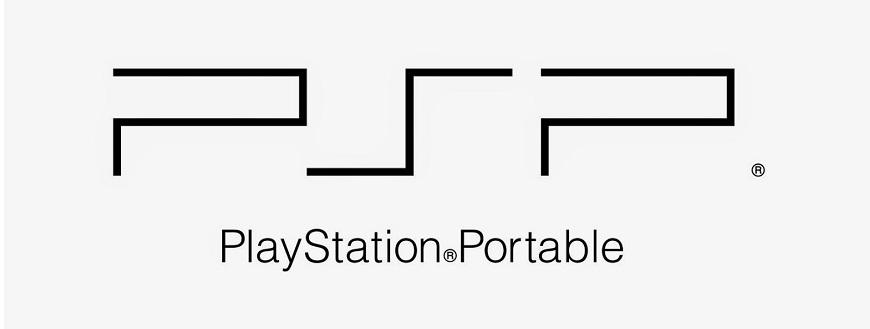 Phụ Kiện PSP
