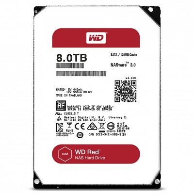 Ổ Cứng Cắm Trong - HDD SSD 3.5 2.5