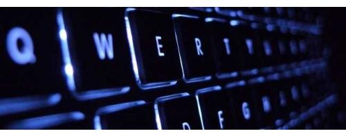 Bàn Phím – Keyboards