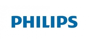 Philips Audio Products