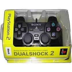 Phụ Kiện PS2