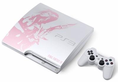 Máy PS3 Slim 500GB Cũ Hack Full