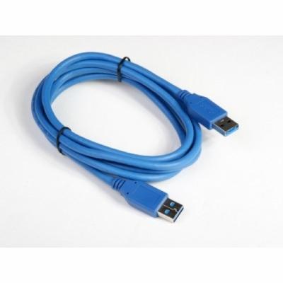 DÂY USB 3.0 AM/AM