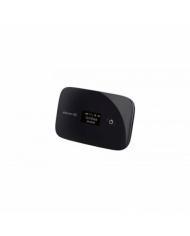 BỘ PHÁT WIFI 3G/4G SOFTBANK 102HW
