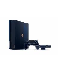 Máy PS4 Pro 500 Million Limited Edition - Bảo Hành 12 tháng Chính Hãng