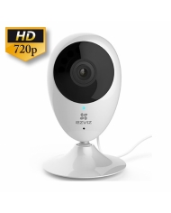 Camera IP Wifi đa năng Mini O Eviz cs-cv206
