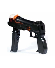 Light Gun for PS3 Move