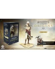 Assassin's creed origins collectors edition