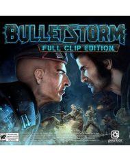 [PC] Bulletstorm: Full Clip Edition