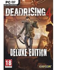 [PC] Dead Rising 4