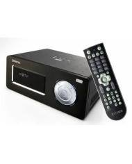DVICO TVIX HD M-6500A
