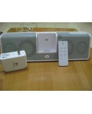 Loa Portable Logitech Mm50