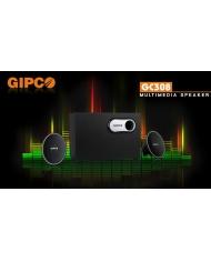 Loa GIPCO GC-308