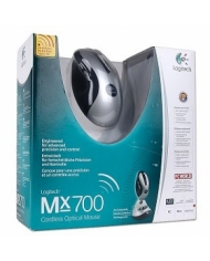 Chuột Logitech MX700