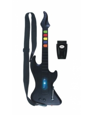 PS3 Guitar Hero
