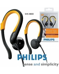 Philips SHS 4800