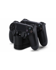 DUALSHOCK 4 CHARGING STATION Dock Sạc 2 tay Ps4