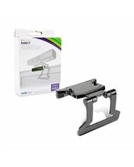 Giá đỡ Kinect cho Tv