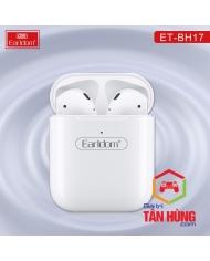 Tai Nghe Bluetooth Airpods Earldom ET-BH17
