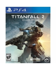 Titanfall 2 Deluxe Edition US