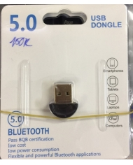 USB Bluetooth 5.0 Dongle