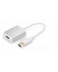 Đầu chuyển đổi USB 3.0 sang HDMI
