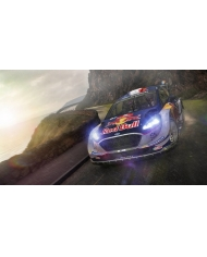 [Game PC] WRC 7-CPY 2017