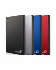 Ổ Cứng Di Động Seagate Backup Plus Slim 1TB USB 3.0