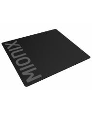 Bàn di chuột Mionix Alioth - Medium (370×320× 3 mm)