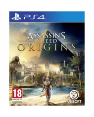 Assassin's Creed Origins  US