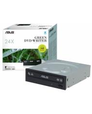Ổ quang DVD/CD Asus DRW-24F1ST E-Green 24x SATA