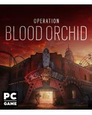 Tom Clancys Rainbow Six Siege  Operation Blood Orchid