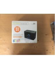 """Box  Ổ cứng NexStar Dock HDD 2.5"""" và 3.5"""" chuyển đổi dữ liệu qua cổng kết nối USB 2.0 hoặc eSata"""