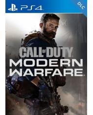 Call Of Duty Modern Warfare EU