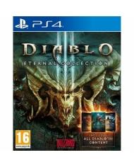 Diablo III: Reaper of Souls - Ultimate Evil Edition US