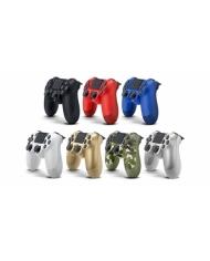 TAY PS4 Slim Color Các màu 98-99%