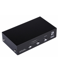 HDMI Splitter 1to 2 out 2-port 1*2 Ugreen