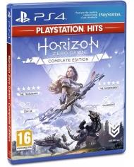 Horizon Zero Dawn - Complete Edition Sony VN