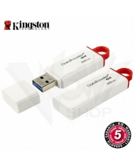 USB KINGSTON 3.1 G4 32GB