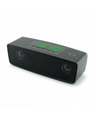 Loa Bluetooth JY-16