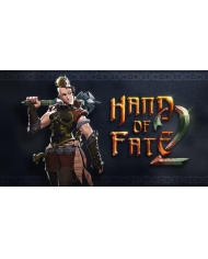 [Game PC] Hand of Fate 2