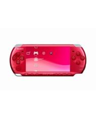 Máy PSP 3000 Các màu Like New