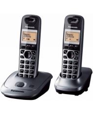 Điện thoại cố định PANASONIC KX-TG2512
