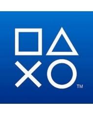 Dịch vụ cho thuê đĩa PS4