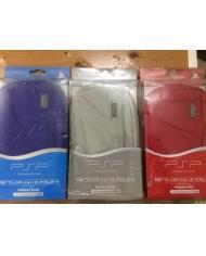 Bao đựng máy PSP/PSVita PSP Portable