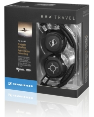 SENNHEISER HEADPHONE Blutooth PXC 310 BT