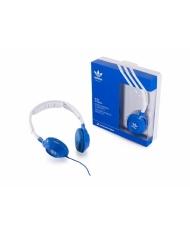 Tai nghe Sennheiser Sport Adidas HD 220