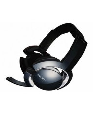 Tai nghe Gaming Stereo Sony DR-GA200