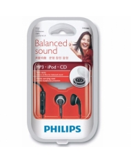 Philips SHE 2860